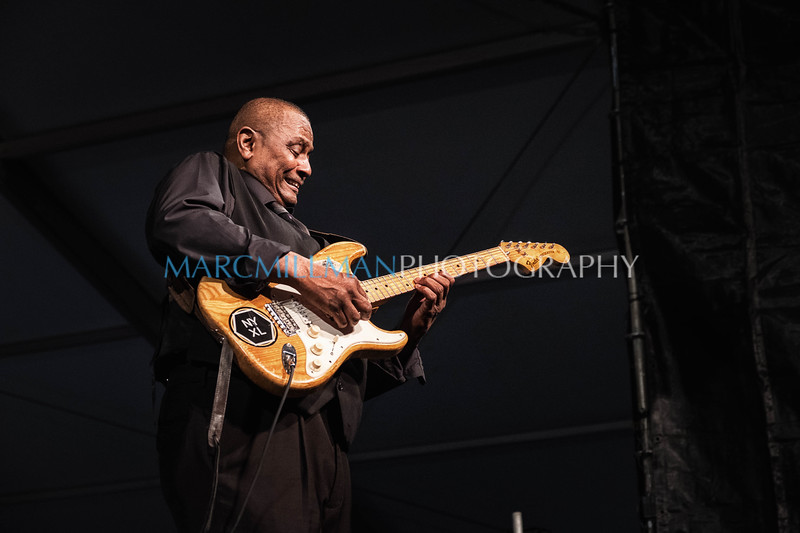 Maceo Parker Jazz Tent (Sun 4 30 17)_April 30, 20170095-Edit
