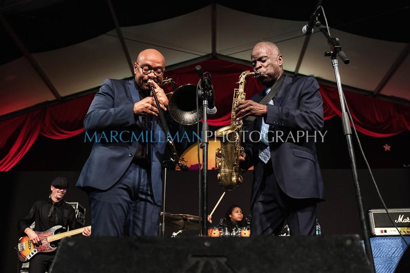 Maceo Parker Jazz Tent (Sun 4 30 17)_April 30, 20170193-Edit