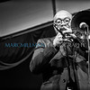 Maceo Parker Jazz Tent (Sun 4 30 17)_April 30, 20170161-Edit