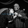 Maceo Parker Jazz Tent (Sun 4 30 17)_April 30, 20170059-Edit