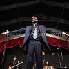 Maceo Parker Jazz Tent (Sun 4 30 17)_April 30, 20170172-Edit
