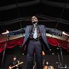 Maceo Parker Jazz Tent (Sun 4 30 17)_April 30, 20170172-Edit