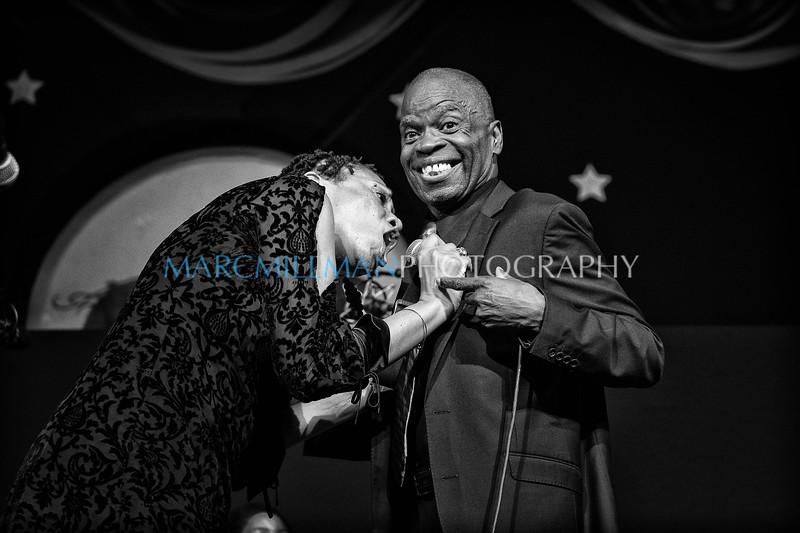 Maceo Parker Jazz Tent (Sun 4 30 17)_April 30, 20170059-Edit