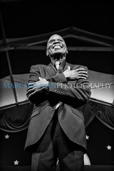 Maceo Parker Jazz Tent (Sun 4 30 17)_April 30, 20170174-Edit