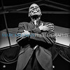 Maceo Parker Jazz Tent (Sun 4 30 17)_April 30, 20170174-Edit