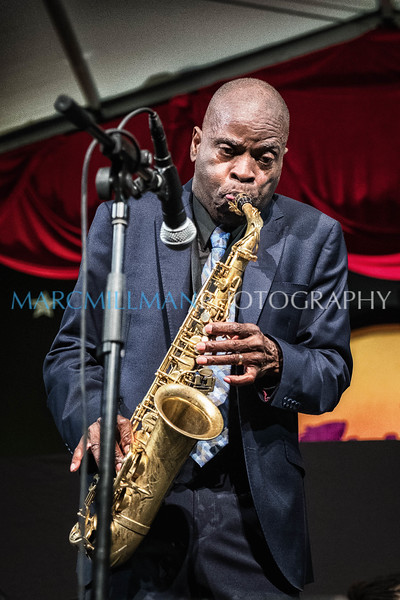 Maceo Parker Jazz Tent (Sun 4 30 17)_April 30, 20170136-Edit