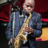 Maceo Parker Jazz Tent (Sun 4 30 17)_April 30, 20170136-Edit