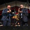 Maceo Parker Jazz Tent (Sun 4 30 17)_April 30, 20170193-Edit
