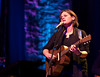Madeleine Peyroux and Nellie McKay May 18, 2012 Variety Playhouse Atlanta :