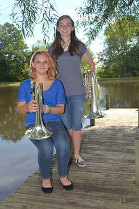 Madi_Kennedy_band pix