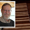 "Norman Sheppard hand builds claviechords, harpsichords, and pianofortes modeled on the instruments of the 16th -18th century.  For more information visit <a href=""http://sheppardkeyboards.com"">http://sheppardkeyboards.com</a>"