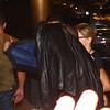 Madonna with Lover Brahim Zaibat, 31-JUL-2012, Imperial Hotel, Vienna, Austria, © Thomas Zeidler