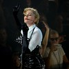 Madonna@Wells Fargo Philly :