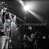 Magpie Salute Gramercy Theatre (Fri 1 20 17)_January 20, 20170121-Edit-Edit