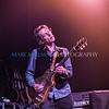 Magpie Salute Gramercy Theatre (Fri 1 20 17)_January 20, 20170183-Edit-Edit