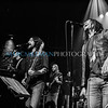 Magpie Salute Gramercy Theatre (Fri 1 20 17)_January 20, 20170032-Edit-Edit