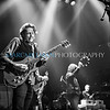 Magpie Salute Gramercy Theatre (Fri 1 20 17)_January 20, 20170263-Edit-Edit