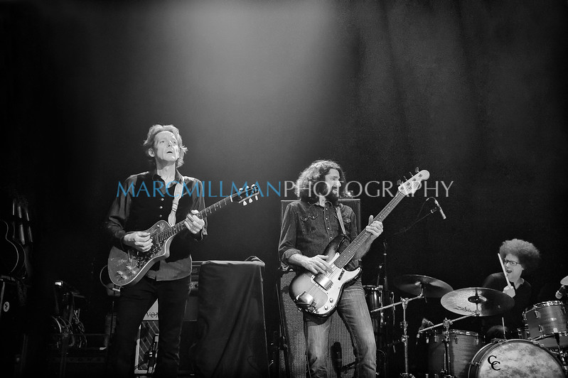 Magpie Salute Gramercy Theatre (Fri 1 20 17)_January 20, 20170149-Edit-Edit