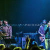 Magpie Salute Gramercy Theatre (Thur 1 19 17)_January 19, 20170059