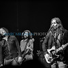 Magpie Salute Gramercy Theatre (Thur 1 19 17)_January 19, 20170065
