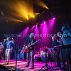 Magpie Salute Gramercy Theatre (Thur 1 19 17)_January 19, 20170023