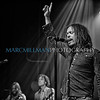 Magpie Salute Gramercy Theatre (Thur 1 19 17)_January 19, 20170041