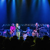 Magpie Salute Gramercy Theatre (Thur 1 19 17)_January 19, 20170057