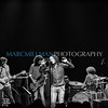Magpie Salute Gramercy Theatre (Thur 1 19 17)_January 19, 20170073