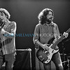 Magpie Salute Gramercy Theatre (Thur 1 19 17)_January 19, 20170035