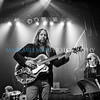 Magpie Salute Gramercy Theatre (Thur 1 19 17)_January 19, 20170014