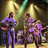 Magpie Salute Gramercy Theatre (Thur 1 19 17)_January 19, 20170039