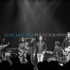 Magpie Salute Gramercy Theatre (Thur 1 19 17)_January 19, 20170051