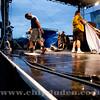 Maha_Stagehands_rain_334C0636