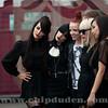 Dum Dum Girls_Vig_Manson_9S7O0402