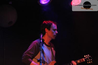 Thomas open mic 030