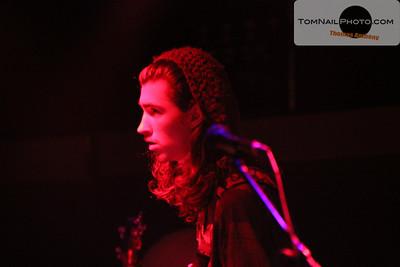 Thomas open mic 033