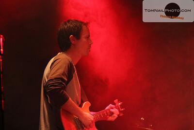 Thomas open mic 026