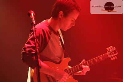 Thomas open mic 004