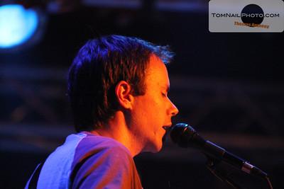 Thomas open mic 019