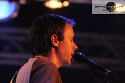 Thomas open mic 018