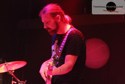 Thomas open mic 038