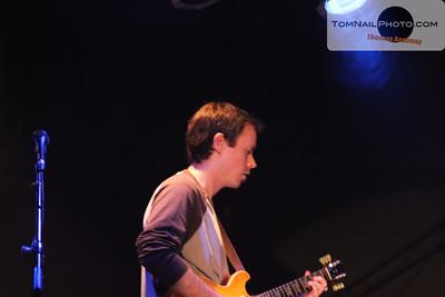 Thomas open mic 031
