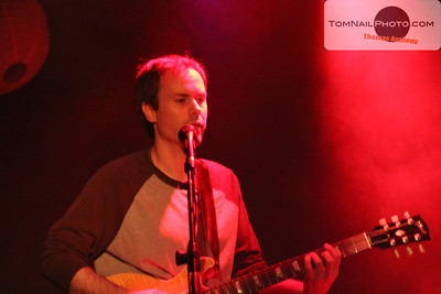 Thomas open mic 027