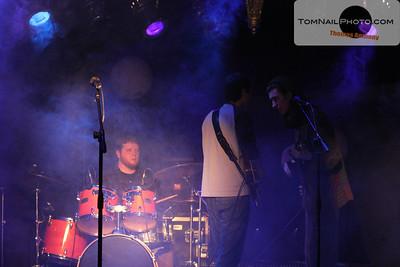 Thomas open mic 025