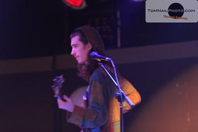 Thomas open mic 035