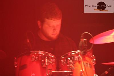 Thomas open mic 003