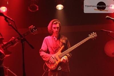 Thomas open mic 001