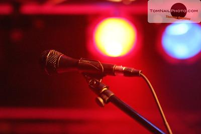 Thomas open mic 036