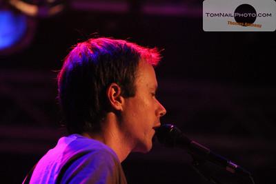 Thomas open mic 021