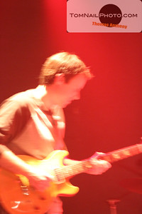 Thomas open mic 013